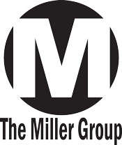 The Miller Group Logo